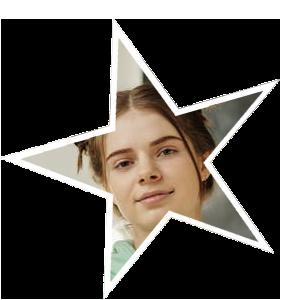 star1_person