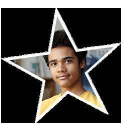 star3_person