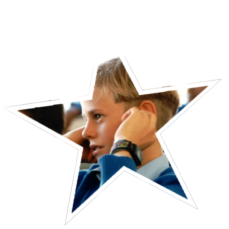 star3_person_v2
